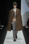 Vivienne Westwood Manteau homme