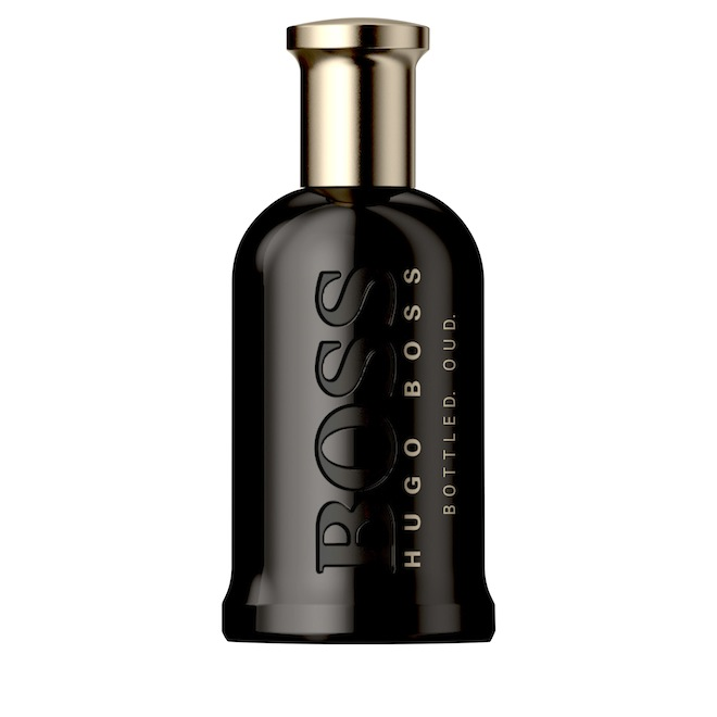 Boss_bottled_OUD_100ml Flacon