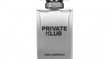 karl lagerfeld private club
