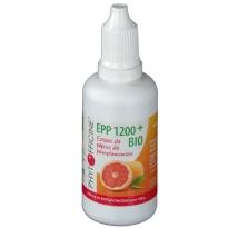 phytofficine-epp-1200-bio-F00001578-p1