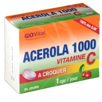 urgo-govital-acerola-1000-vitamine-c-F00000047-p1