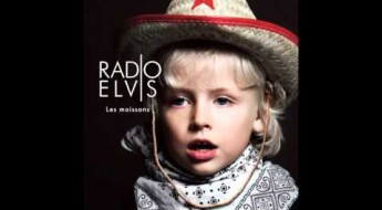 radio elvis les moissons