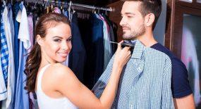 STYLNGO les services d'un styliste personnel à la portée de tous