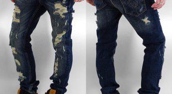 jeans bangastic-slim-bleu-177171