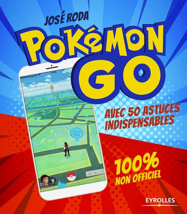 g85438_pokemon-go_couv_ok_1600px