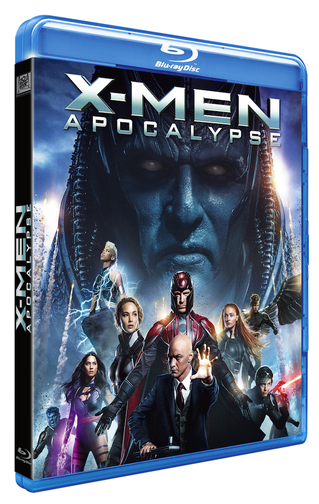 x-men-apocalypse_brd_3d