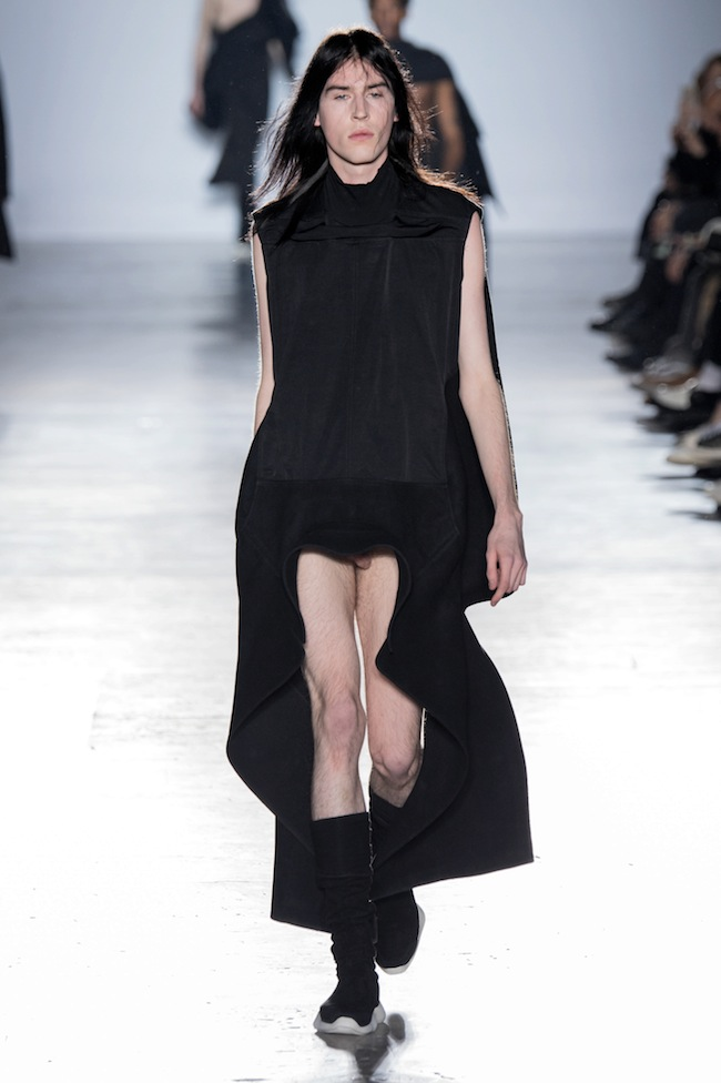 rick_owens_hwf_2015_photo-_guy_marineau_030