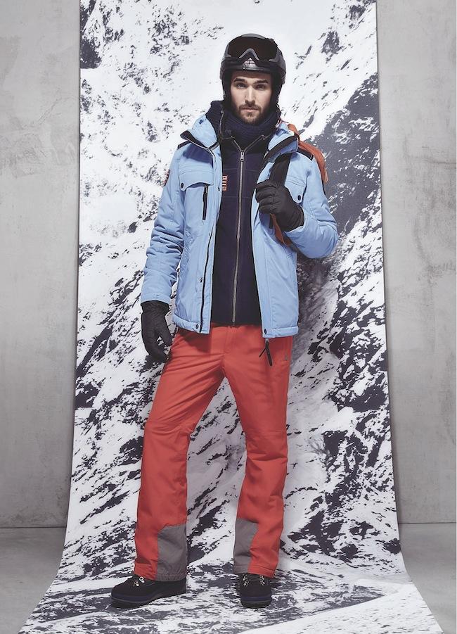 De Urbain Blog 44 L'homme Le Mode Napapijri qw6pOxgRW