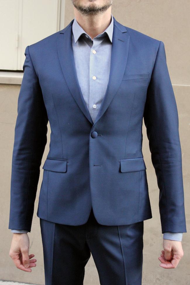 veste-costume-parfaite