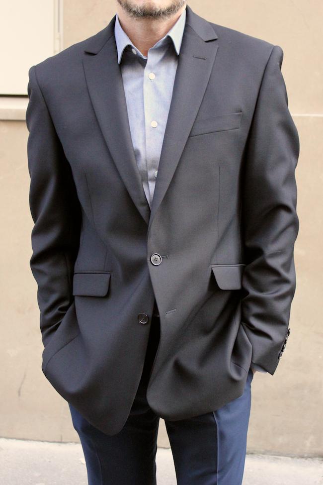 veste-costume-trop-grande