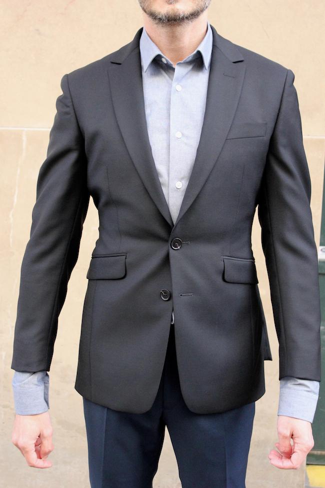 veste-costume-trop-petite