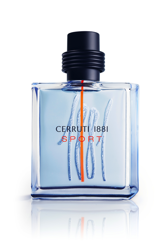 cerruti-1881-sport-100ml-hd