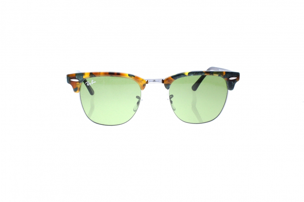 lunettes solaires RayBan