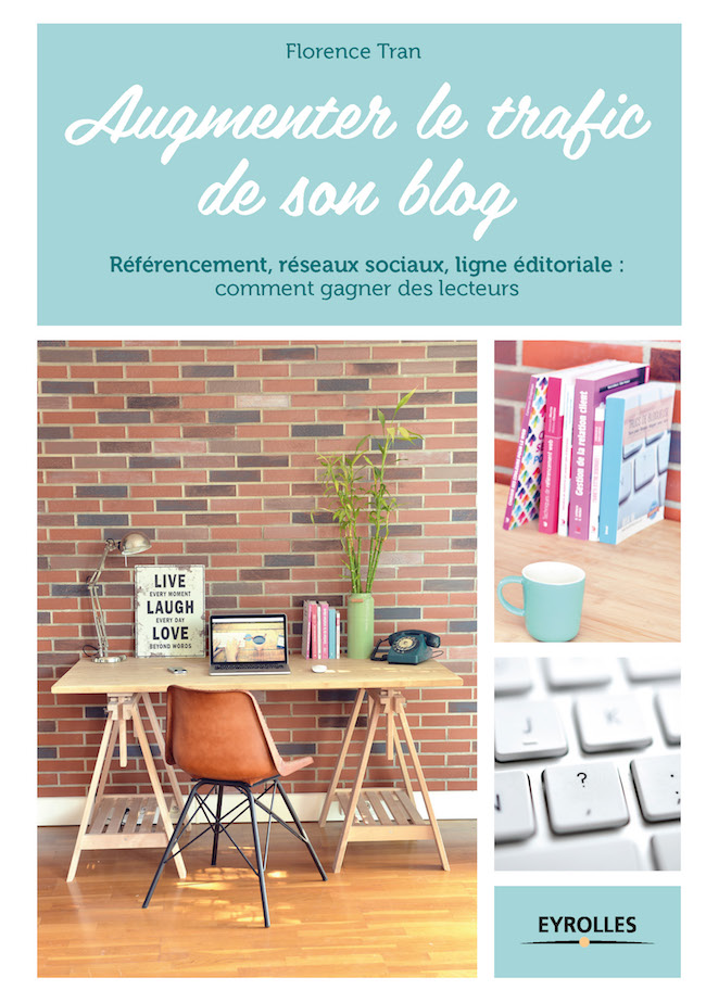 Comment augmenter le trafic d'un blog