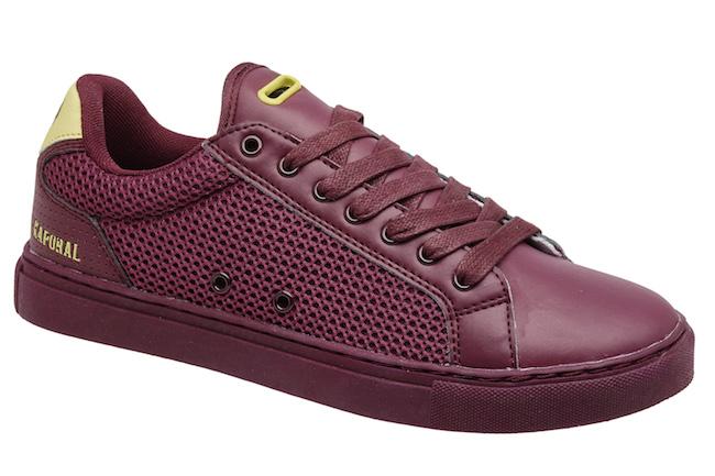 Kaporal sneakers
