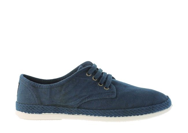 Victoria chaussures homme