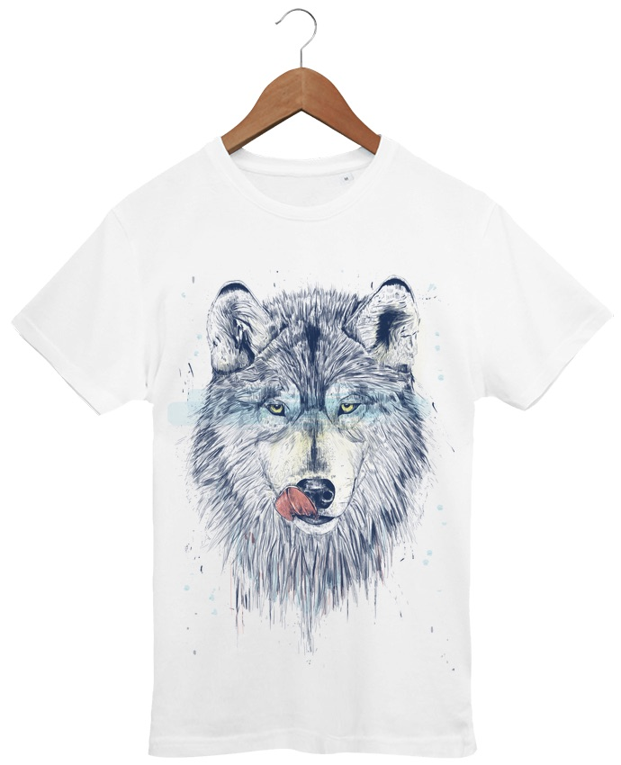 T-shirts homme