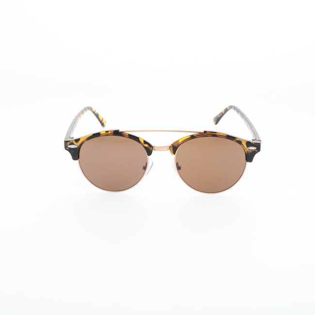 lunettes solaire Moa