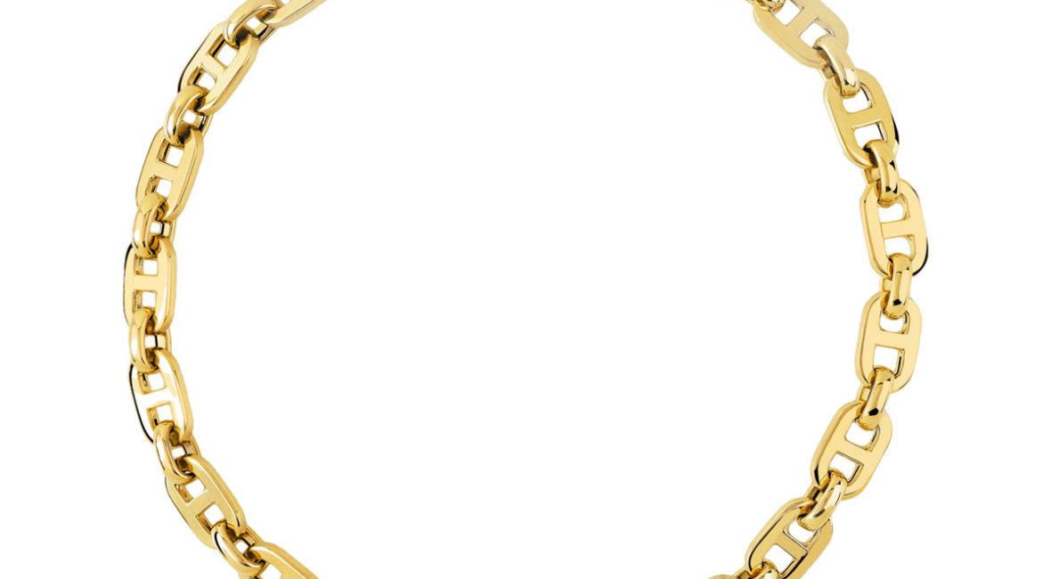 Bracelet en or Maty