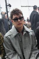 Weibo Pan