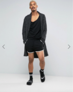shorts homme