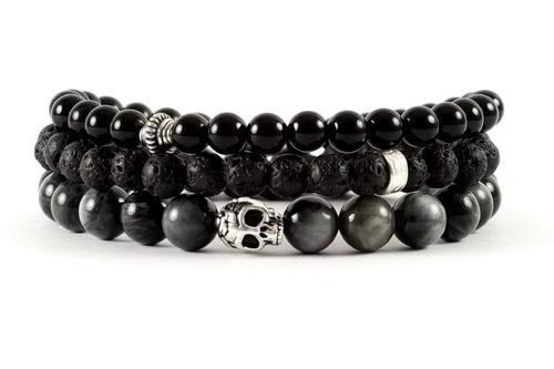 Plus beaux bracelets pour homme