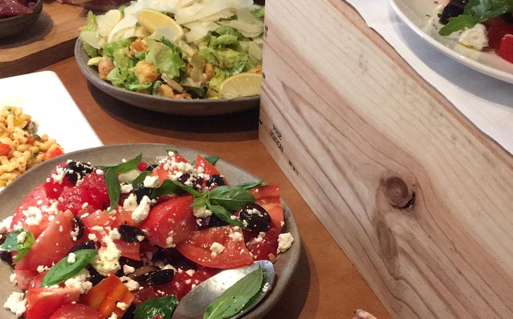Comment équilibrer un régime végétarien?