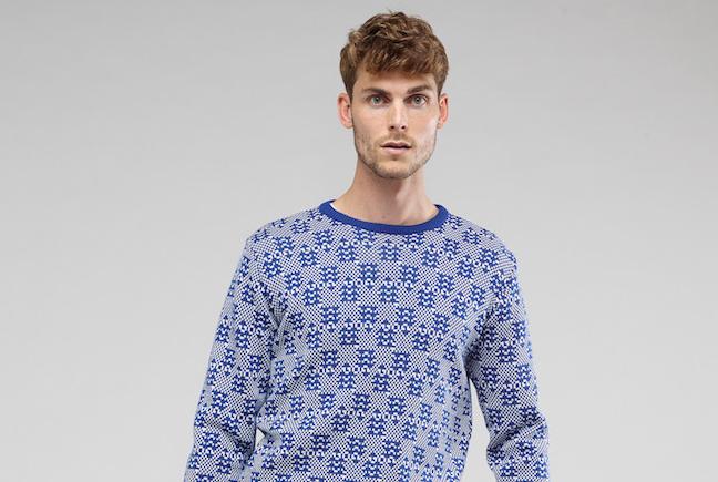 Tendances mode homme de l'hiver 2018 : ce que l'on trouve en magasin