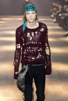 mode homme automne hiver 2019
