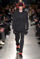 costume homme automne hiver 2019 - 2020