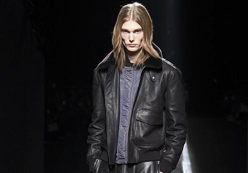 Les 10 tendances mode homme automne hiver 2019 – 2020