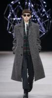 manteau Celine homme