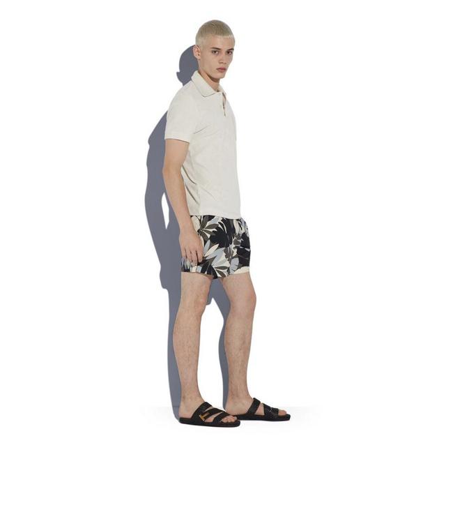 maillot de bain Joao Knorr