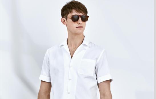Des idées de looks homme pour les vacances d'été
