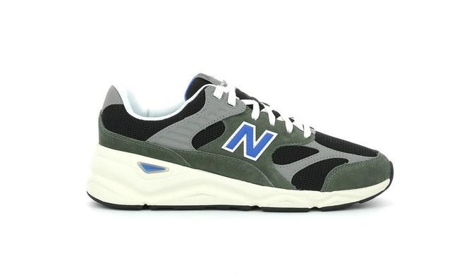 chaussure New Balance