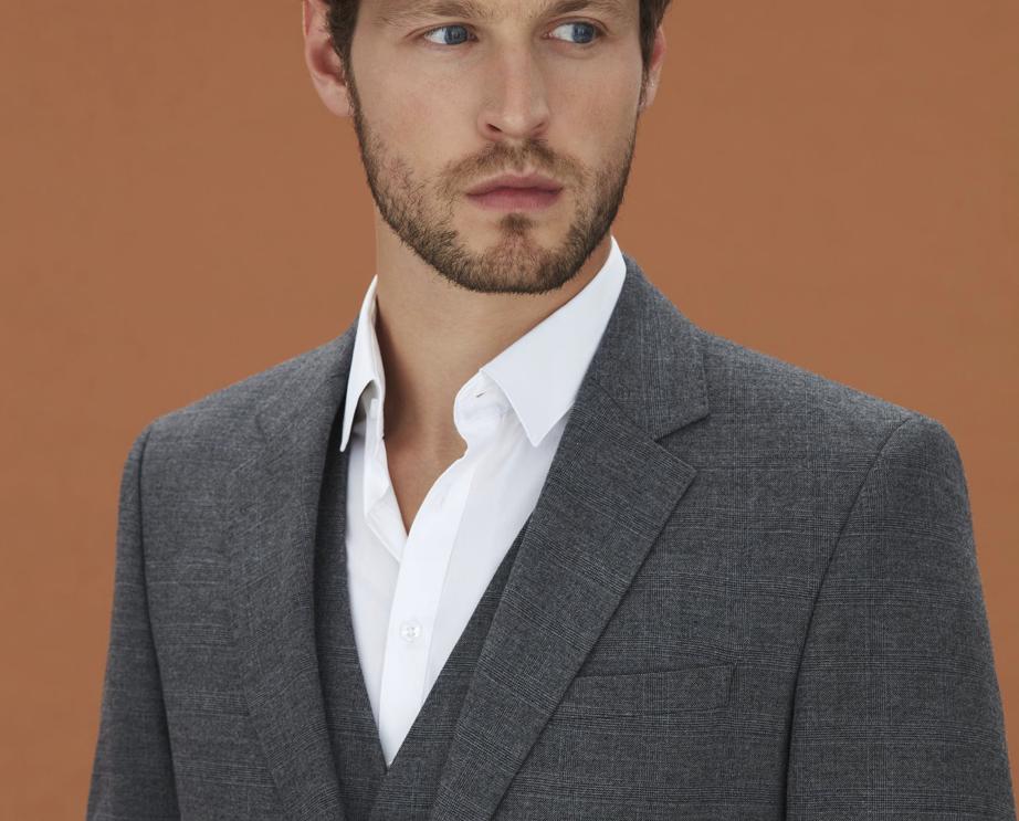 costume homme Prince de Galles