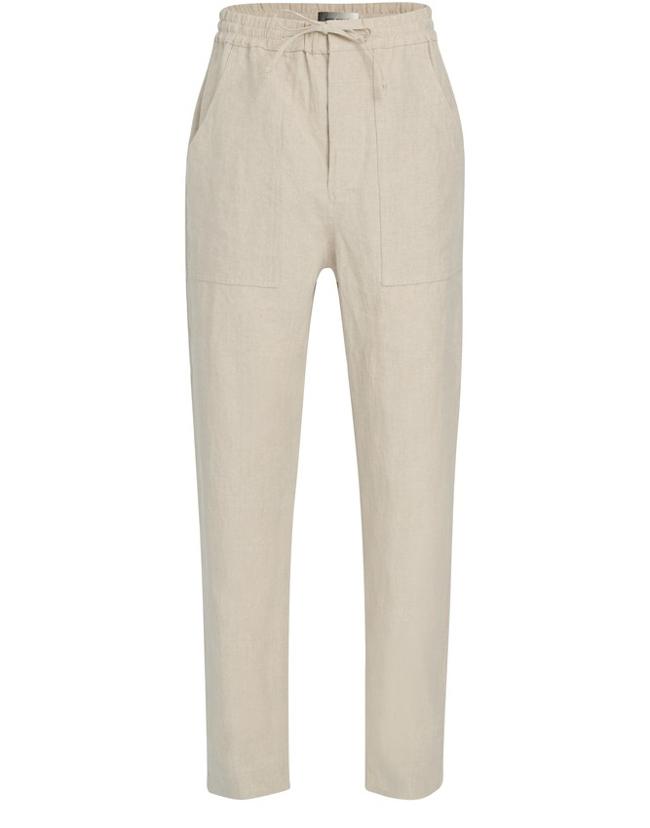 Pantalon été 2021 homme Isabel Marant