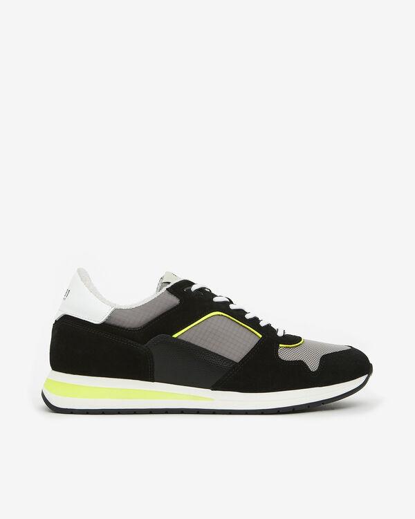 chaussures homme été 2021