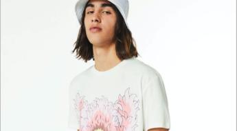 t-shirt homme été 2021