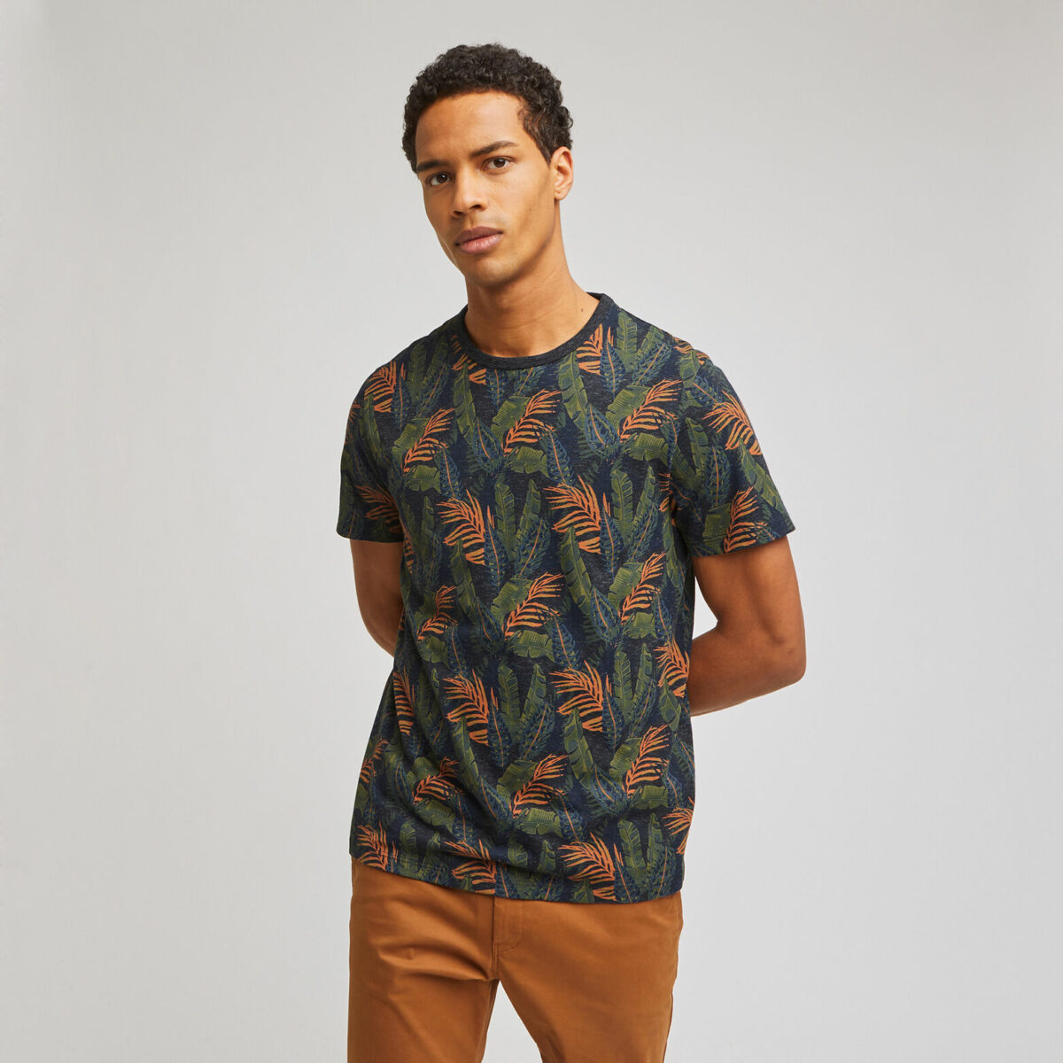tee-shirt-imprime-all-over-Jules