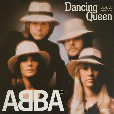 Abba-dancing-queen