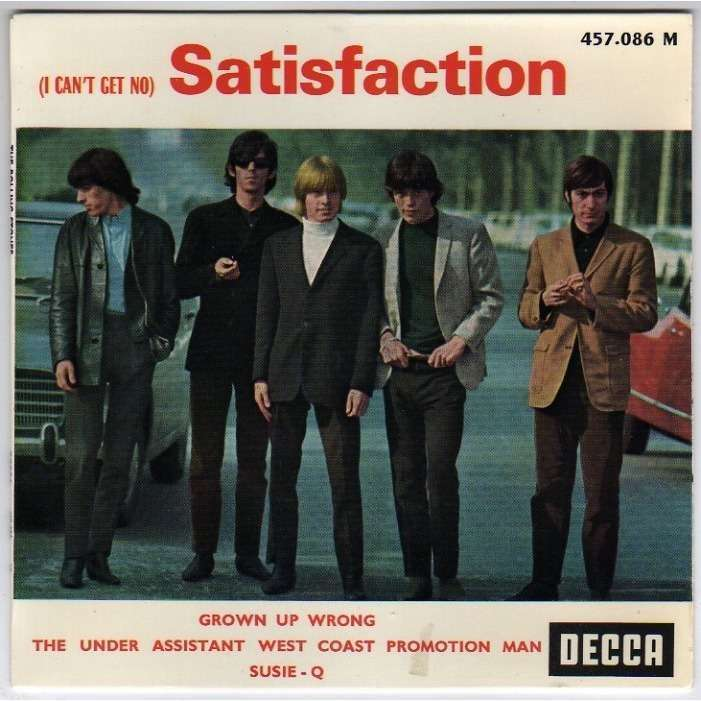Rolling-stones-I-cant-get-no-satisfaction