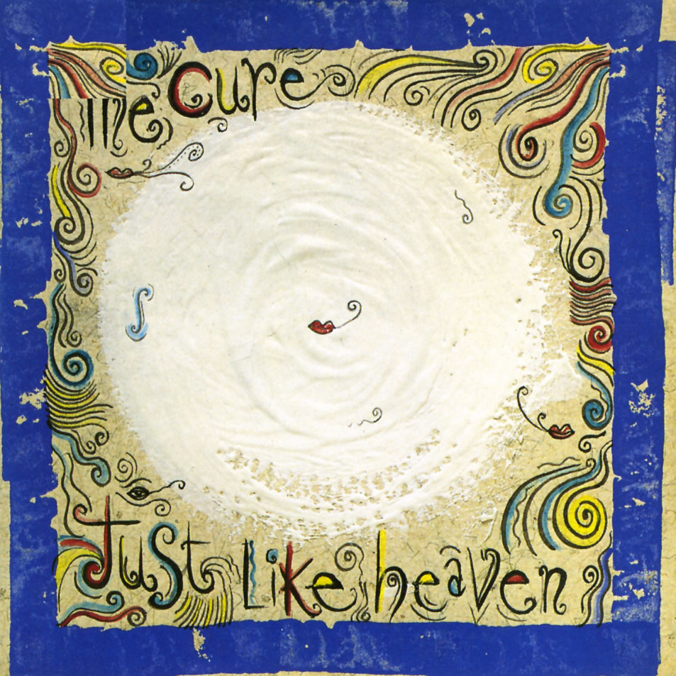 The_Cure-Just_Like_Heaven