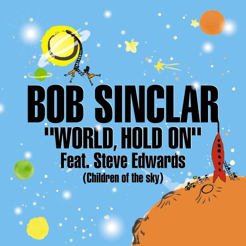bob-sinclar-world-hold-on
