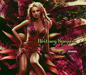 britney-spears-everytime