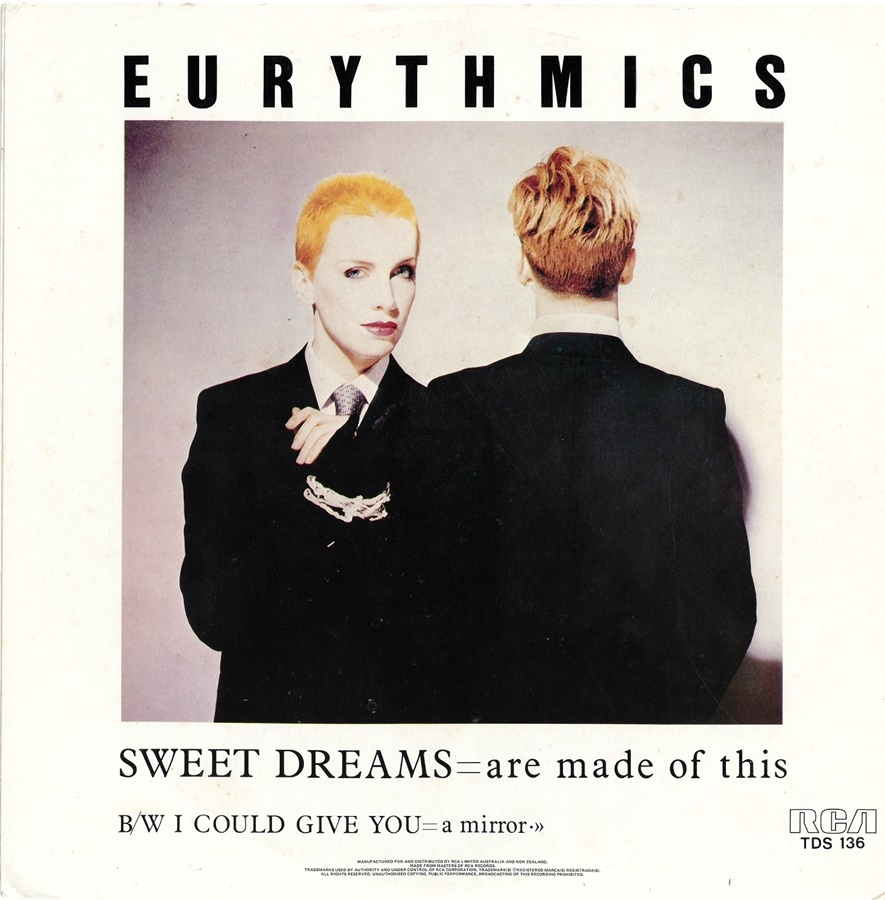 eurythmics-sweet-dreams-