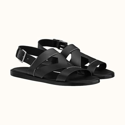 sandales Hermès