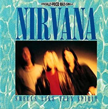nirvana-smells-like-teen