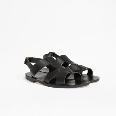sandales Philippe