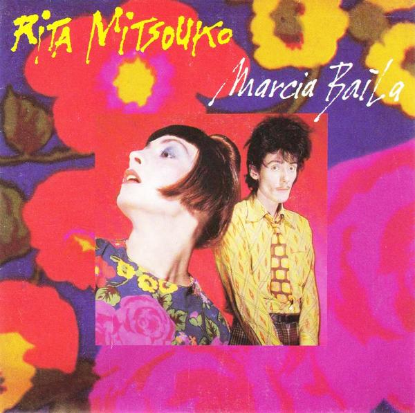 rita-mitsouko-marcia-baila